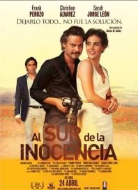 Al Sur de la Inocencia (2014)
