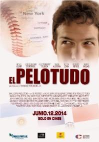 El Pelotudo (2014)