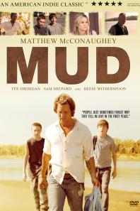 Mud (2012)