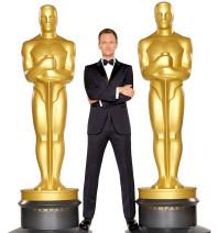 Ganadores de los 87 Premios de la Academia