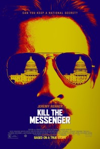 Kill the Messenger (2015)