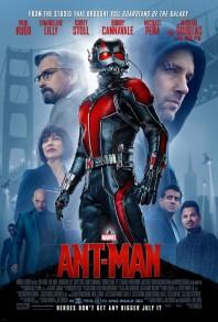 Ant-Man (2015)