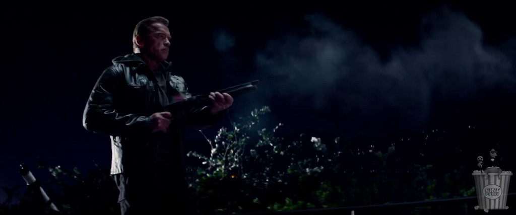 Sr. Pops, quizás quiera usar un arma de mayor calibre.